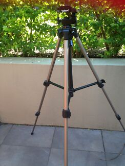TRIPOD Photographic Hollywell Gold Coast North Preview