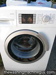 washing machine collection service. Forrestfield Kalamunda Area Preview