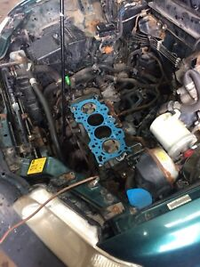 Mécanique auto diagnostic inspection achat
