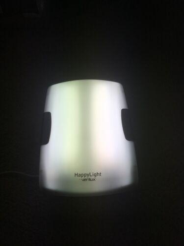 Happy Light by Verilux - large