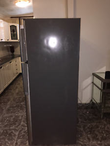 Fridge sale Bankstown Bankstown Area Preview