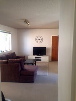 2 mins to beach 2 bed coogee Coogee Eastern Suburbs Preview