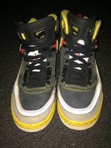 5 Gumtree Nike 10 Shoes Jordan Size Air Spiz'ike UsMen's n8wP0Ok