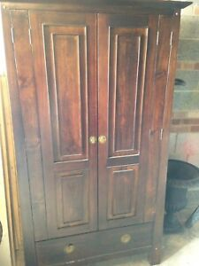 Armoire - Pier 1 Imports