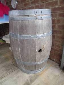 W inne barrel $80 Yangebup Cockburn Area Preview