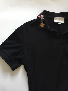 REAL GUCCI T-SHIRT TO SELL!!