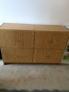 Tv stand PRICE REDUCED from $20 to $10