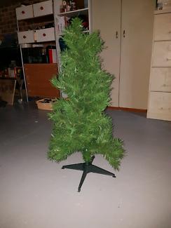 110cm Xmas tree