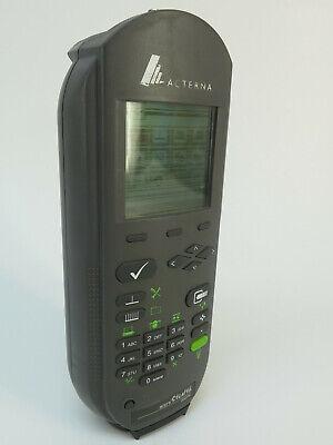 Wavetek Acterna Jdsu Ms-1300d Microstealth Catv Signal Level Meter Ms1300d