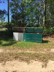 Chicken coops Burpengary Caboolture Area Preview