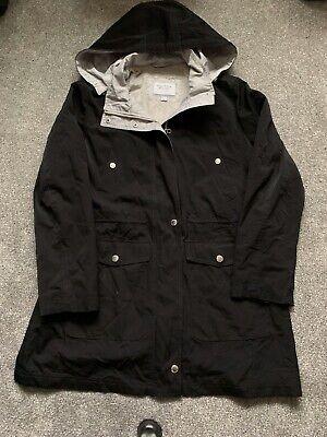 Men's Nautica Jacket - Large