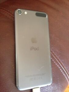 iPod touch 6 Generation 128 GB