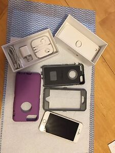 Iphone 6 16gig Unlocked ***MINT CONDITION****