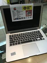 APPLE MACBOOK AIR 13'' MID 2012 - WITH INVOICE - Haymarket Inner Sydney Preview