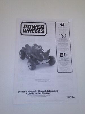 Hot wheels® track builder system™ power booster kit.