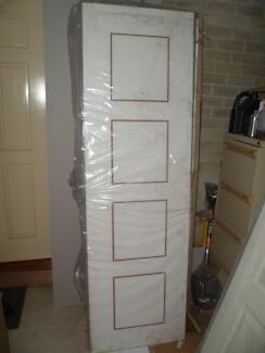 New Internal Door Panel 620mm