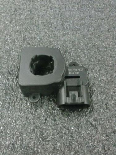 Lem Dhab S/24 Automotive Current Transducer