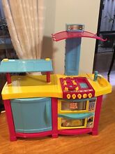 Kitchen toy Belmont Belmont Area Preview