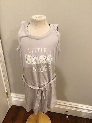 Little Marc Jacobs Dress 10