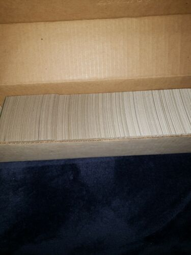 1982 Topps Baseball Card Set Complete - Nice - $29.99
