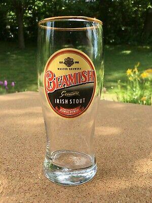Beamish Irish Stout 5.75