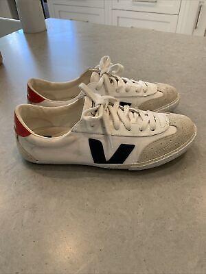 veja sneakers 9 Womens EUC!!