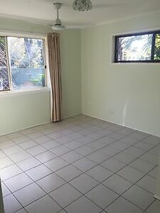 Room for rent Nerang Gold Coast West Preview