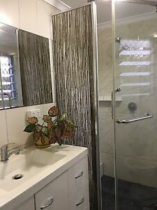 Granny flat room has own bathroom and kitchen nearly casuarina Wagaman Darwin City Preview