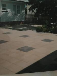 Leisure Landscaping Hobart CBD Hobart City Preview