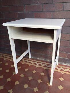 Vintage student desk Randwick Eastern Suburbs Preview