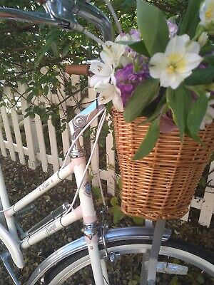 Ladies Triumph Bicycle
