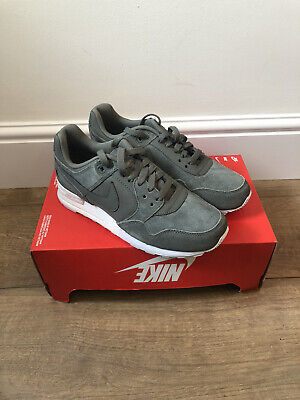 Nike Air Pegasus 89 LTR Mens Uk 5.5