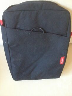 Phil & Teds Pram bag