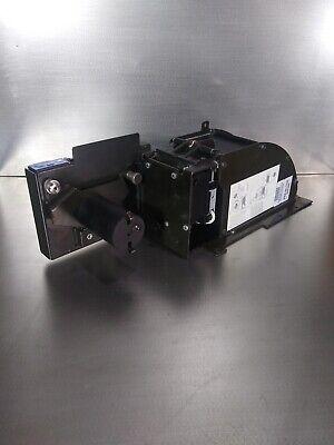 Tokheim Premier C Printer