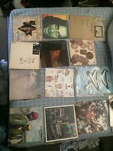 old vinyls for sale West Perth Perth City Preview