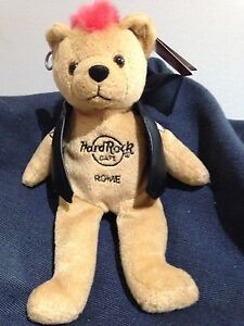 Beanie bear- collectable Pakenham Cardinia Area Preview