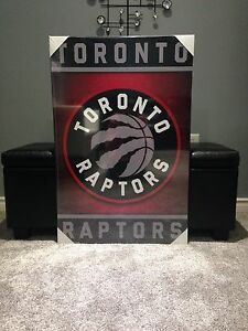 LARGE BASKETBALL PLAQUES!! Priced to sell!! Only $40.00 each!!