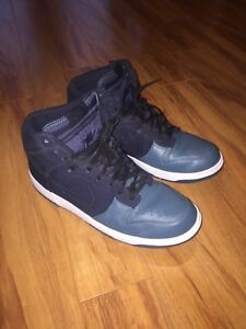 Gorgeous Pair of Nike Dunks For SALE!!