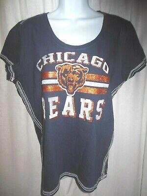 Chicago  Bears Women