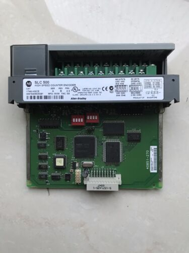 1pc New Ab 1746-hsce /a