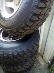 32s on rebels