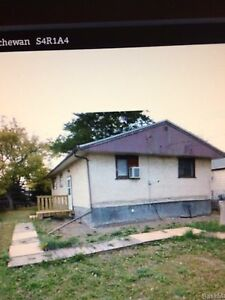 4670 first ave north 2 bedrooms for rent Regina Regina Area image 1