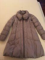 Conbipel - Abbigliamento donna a Bergamo - Kijiji  Annunci di eBay 6368f0326af8