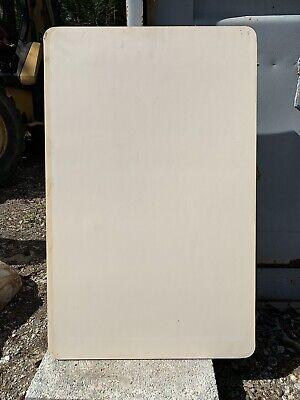 Screen Printing Palletsplaten Made For Mr Equipment 19x31