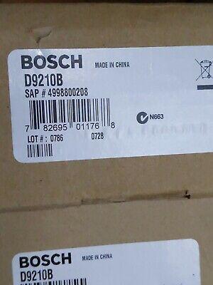 Bosch D9210b Access Control Interface Module 26-bit Wiegand W Enclosure
