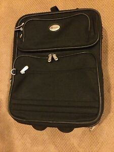 Travel Carry On Luggage Bag Suitcase Dionite