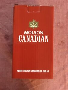Molson Canadian New York Rangers collectable cup