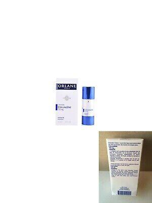 ORLANE Collagen Firmer 15ml Collagen firming face cream