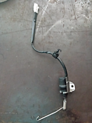 08 wr OEM rear brake switch  Dianella Stirling Area Preview