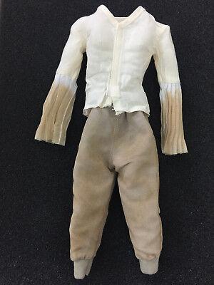Damtoys Assassin Creed EDWARD KENWAY DMS003 - Shirt & Pants set - Edward Kenway Kids